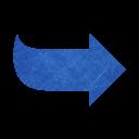 arrow-53-128